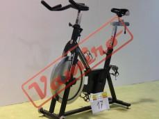 SCHWINN - SPINNING KOLA - Fitness stroje -  SPINNING KOLA -SCHWINN